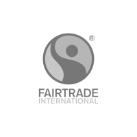logo_fairtrade_intl
